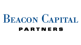 Beacon Capital Partners