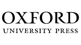 Oxford University Press